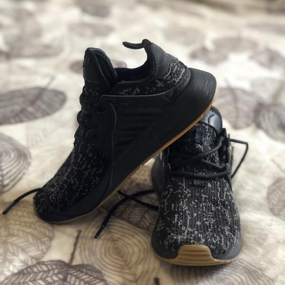 adidas Shoes | Boys Youth Size 13k